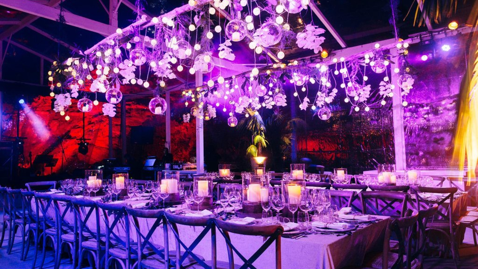Corporate-Event-Planners-and-Wedding-Stage-Designers